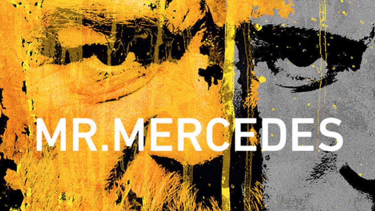 Mr. Mercedes - Season 2