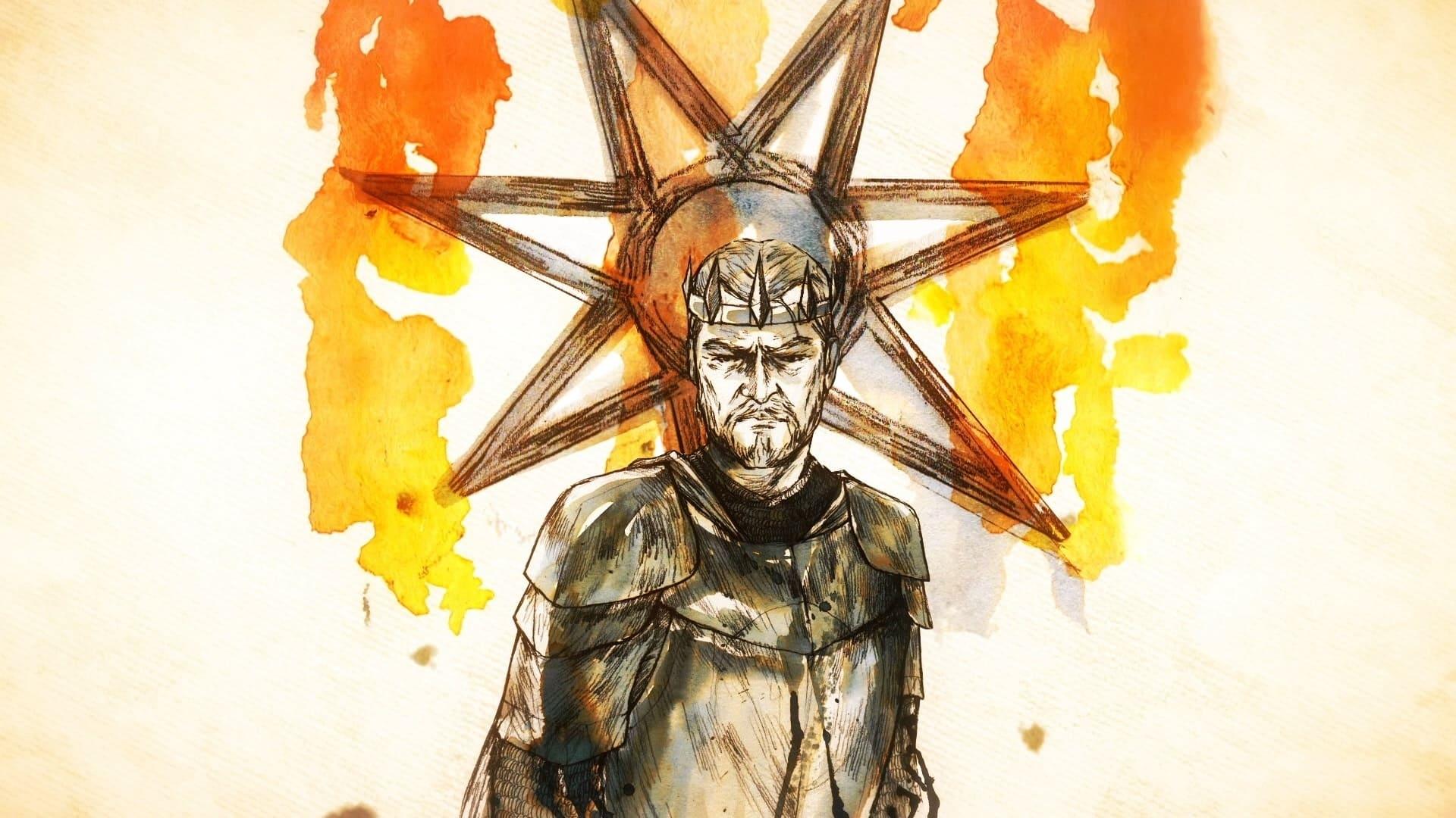 Game of Thrones Season 0 :Episode 177  Histories & Lore: Maegor the Cruel