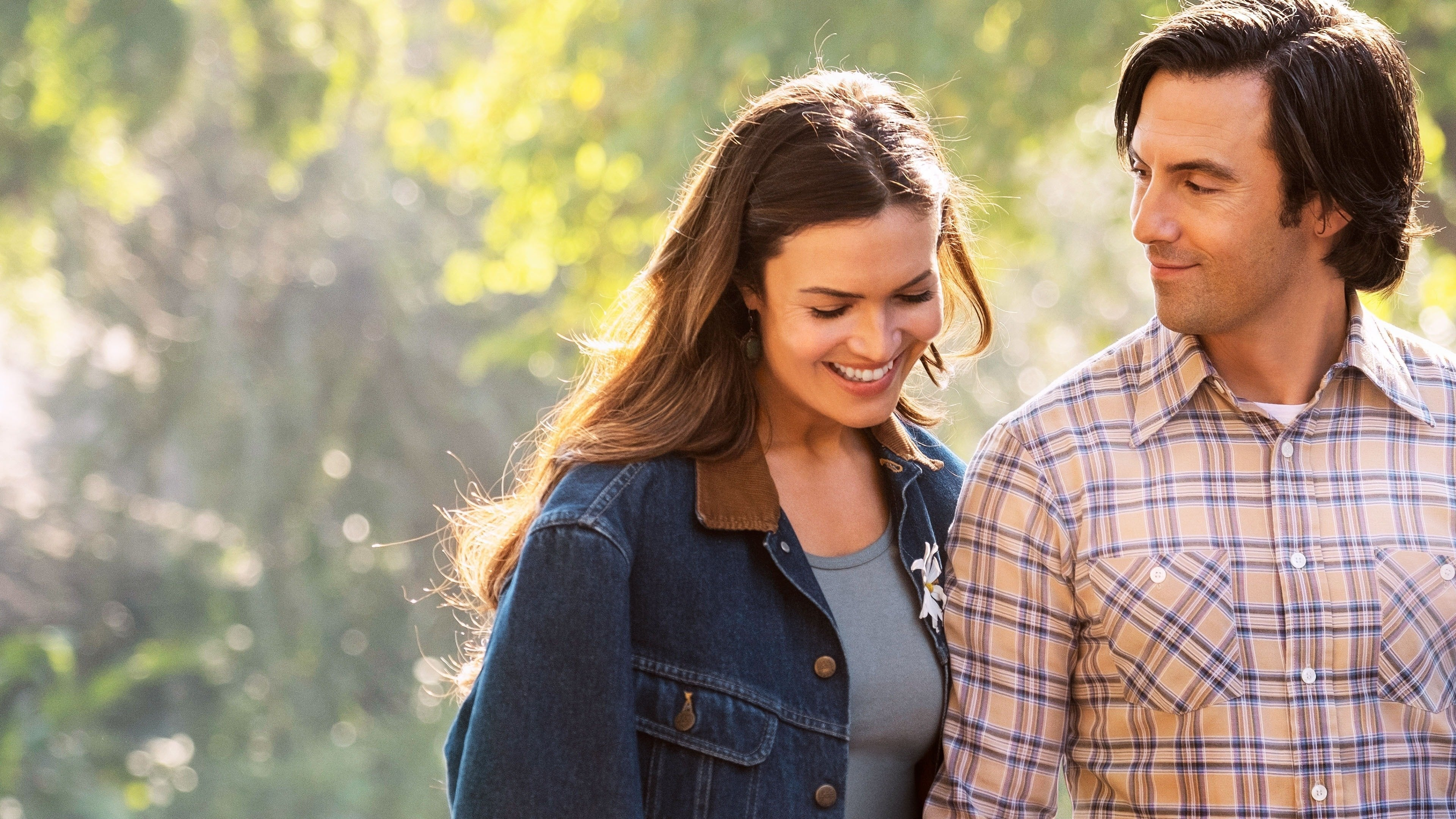 This Is Us: 5×1