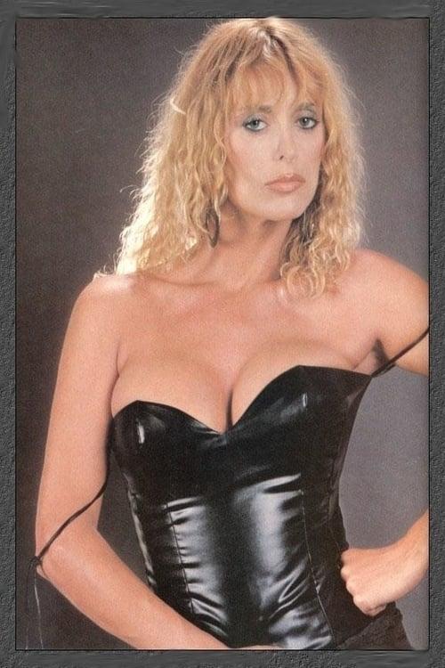 Ver Lea Online HD Español (1983)
