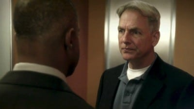 NCIS - Season 9 Episode 19 : The Good Son