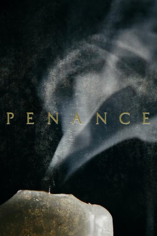 Penance (2020)