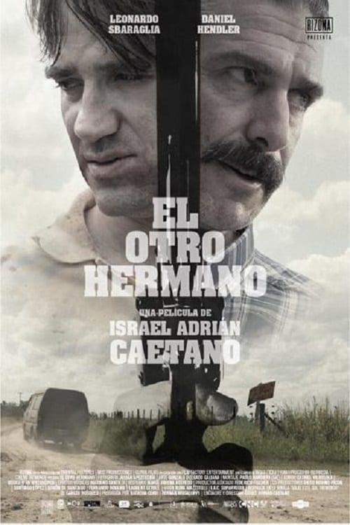 Ver El otro hermano Online HD Español (2017)