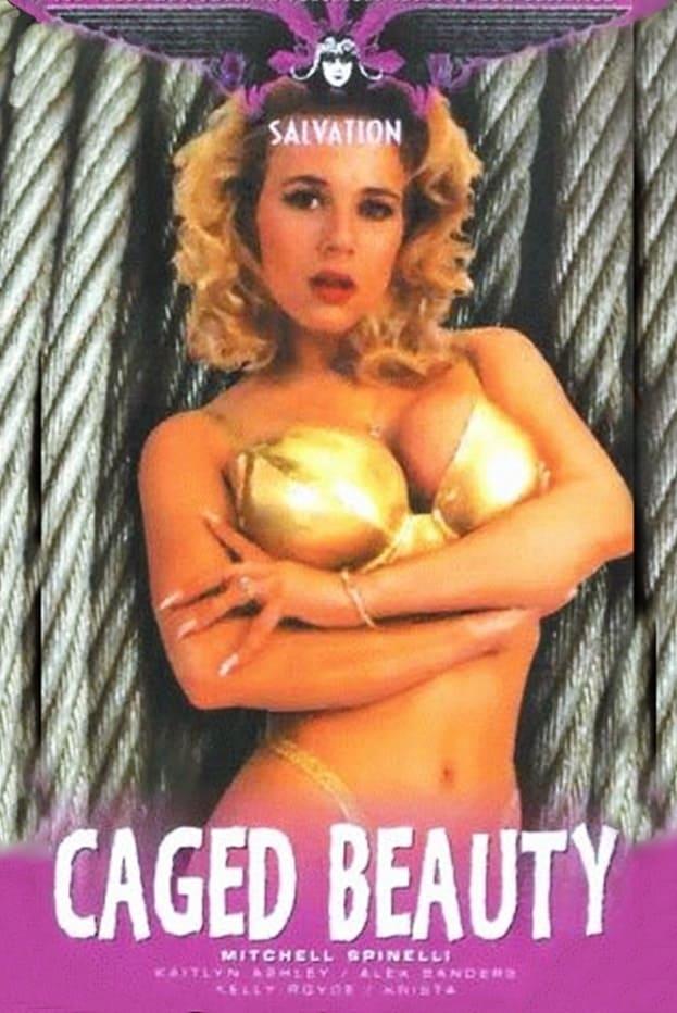 Ver Caged Beauty Online HD Español ()