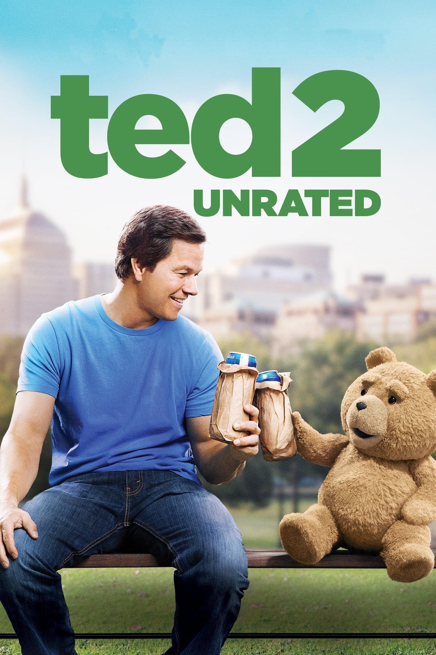 Ted Deutsch Ganzer Film