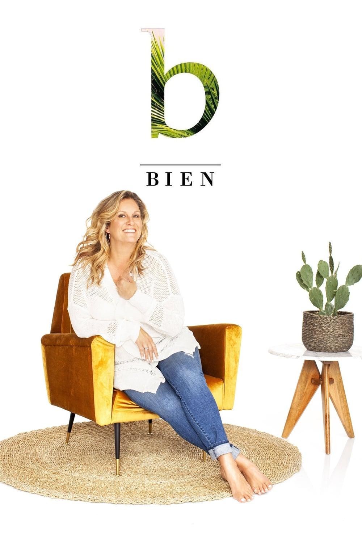 Bien TV Shows About Magazine Show