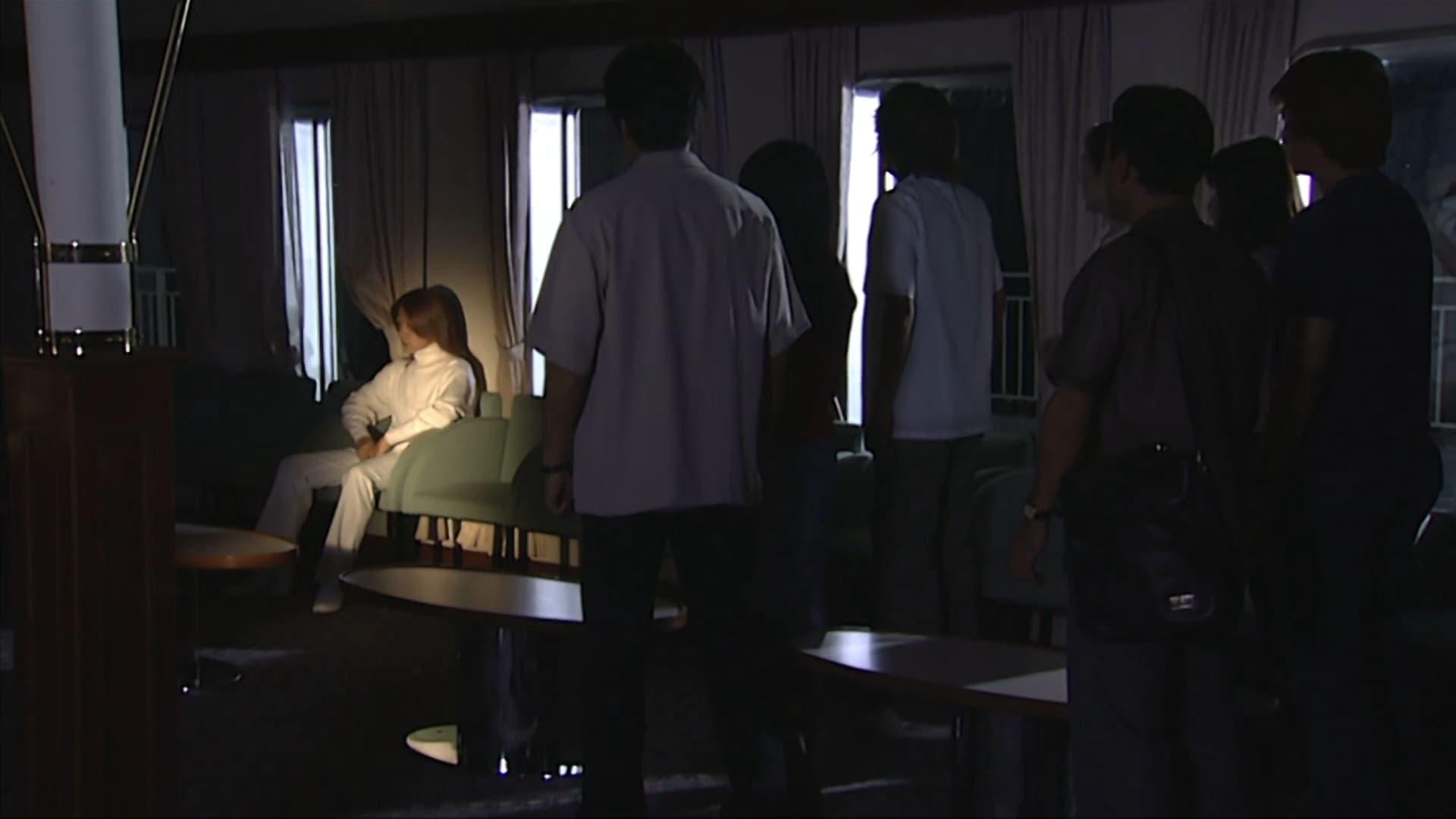 Kamen Rider Season 11 :Episode 42  Episode 42