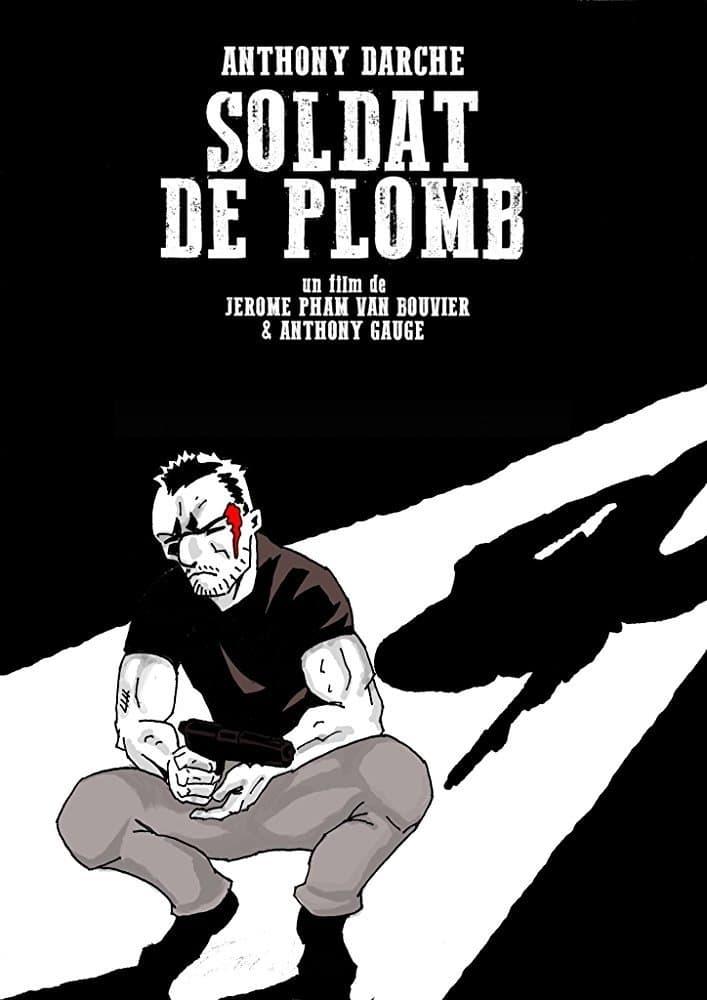 Ver Soldat de plomb Online HD Español (2016)