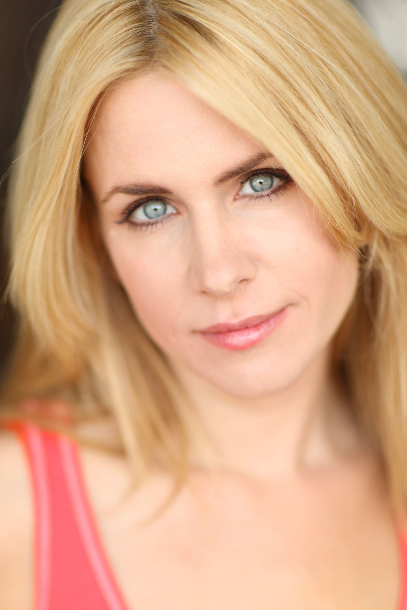 Juliet Reeves London - Profile Images — The Movie Database