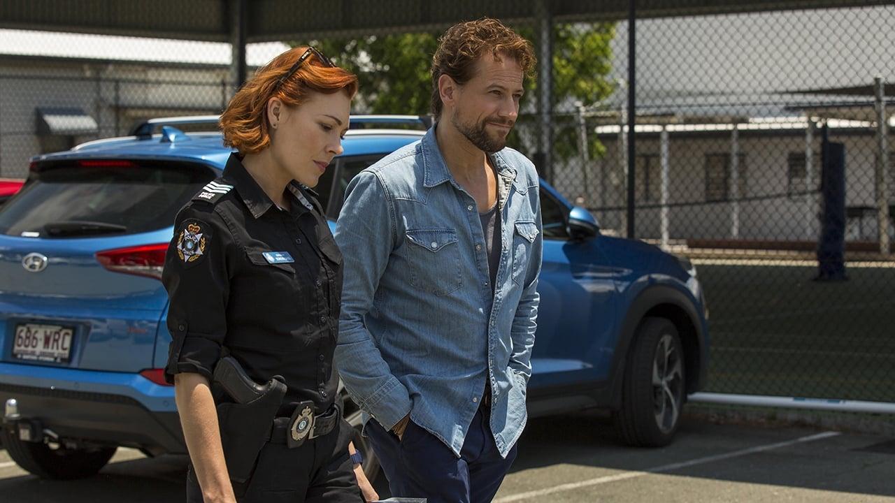 watch Harrow Season 1 Episode 8 online free