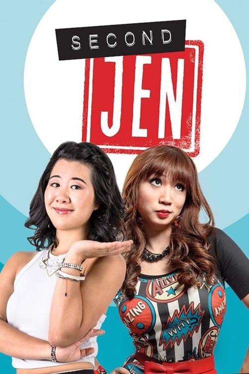 Second Jen Season 1