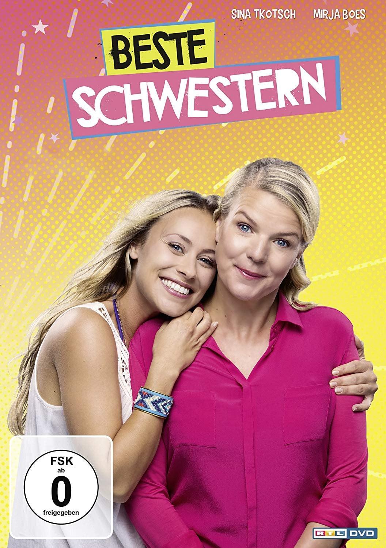 Beste Schwestern (2018)