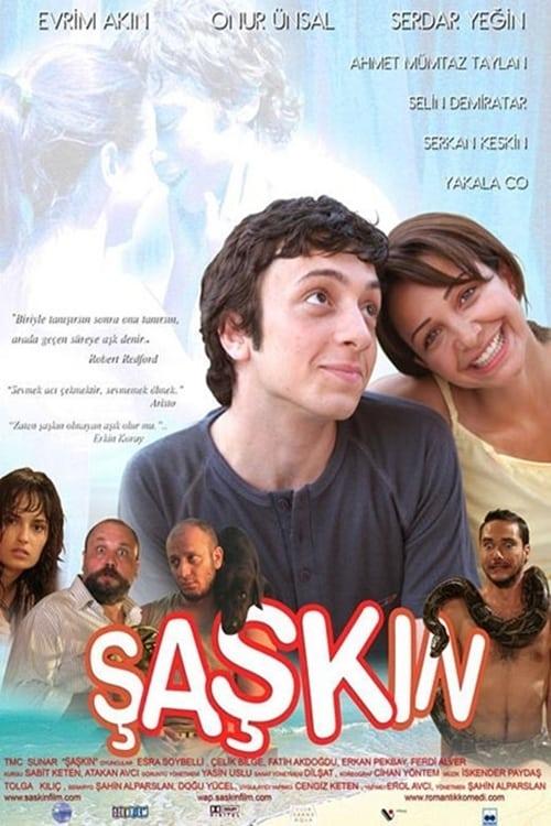 Şaşkın 2006 yerli film ücretsiz full indir