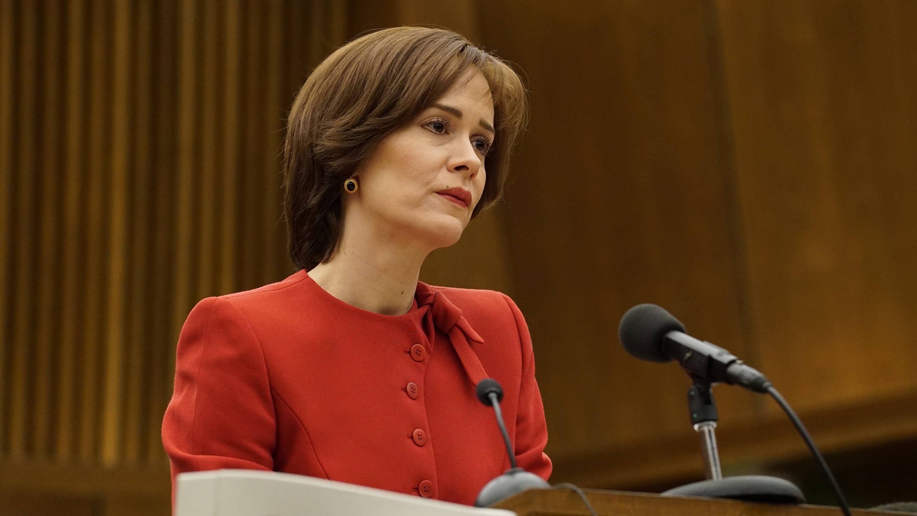 American Crime Story Season 1 :Episode 9  Manna from Heaven