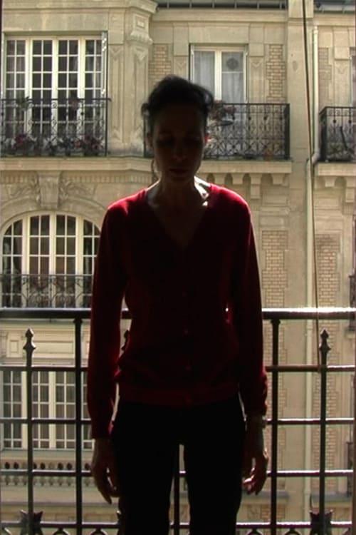 Corneille-Brecht ou Rome l'unique objet de mon ressentiment (2009)