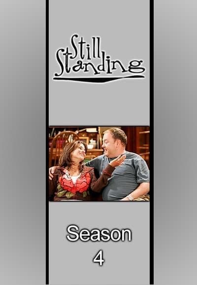 Still Standing Season 4