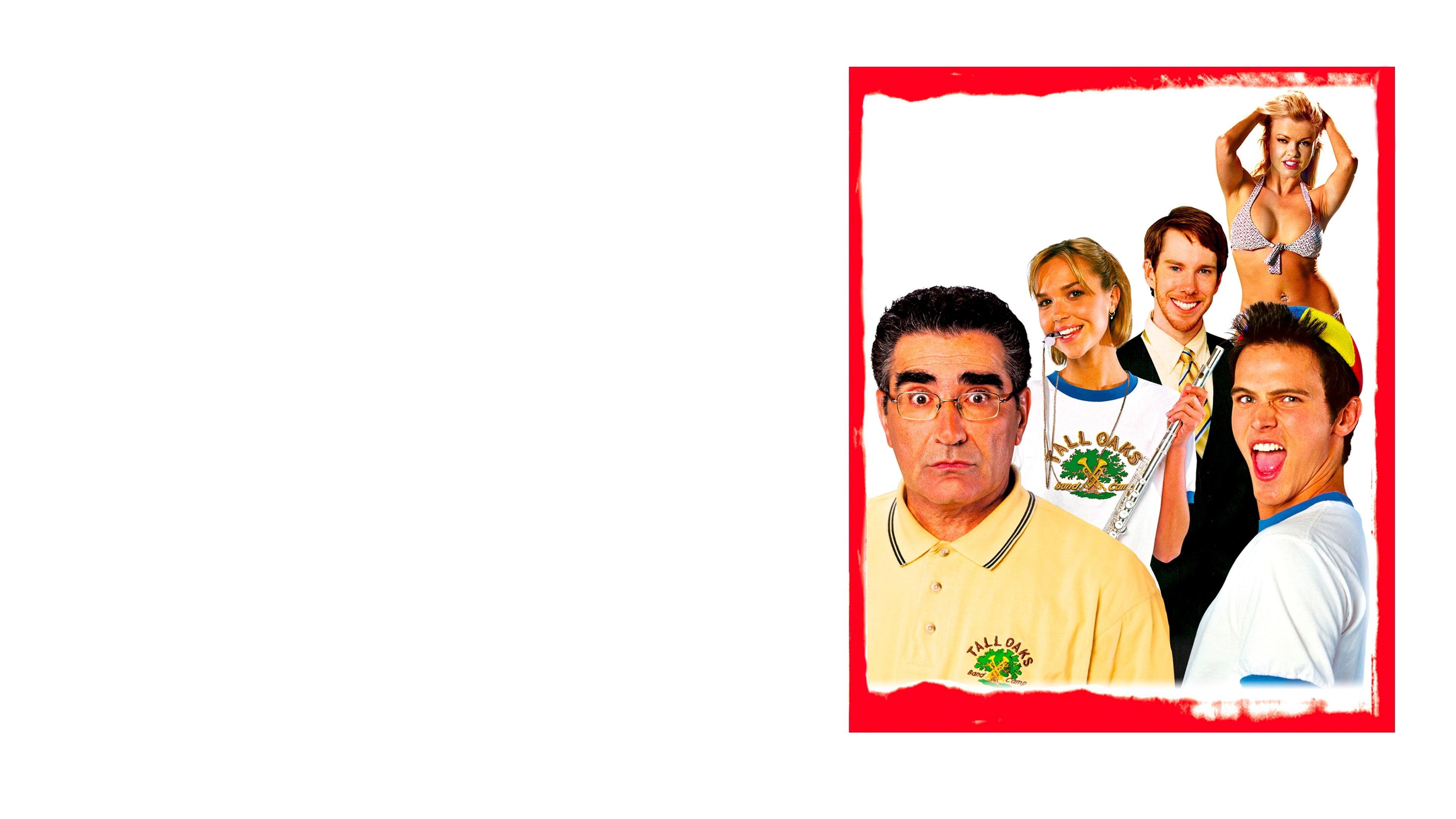 American Pie präsentiert - Die nächste Generation (2005)