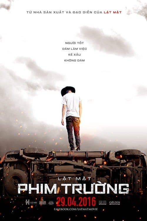 Ver L?t M?t 2 Online HD Español ()