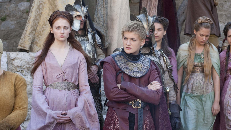 game of thrones season 2 episode 6 watch online free