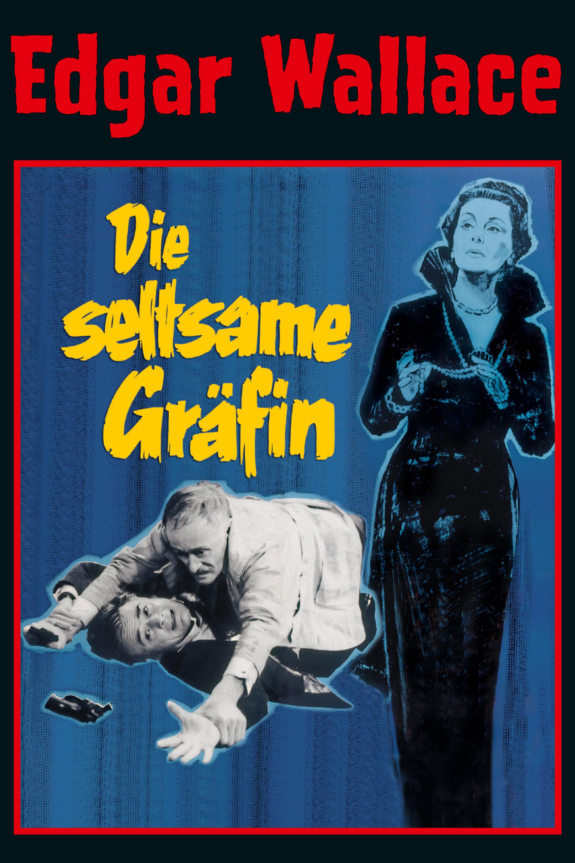 The Strange Countess (1961)