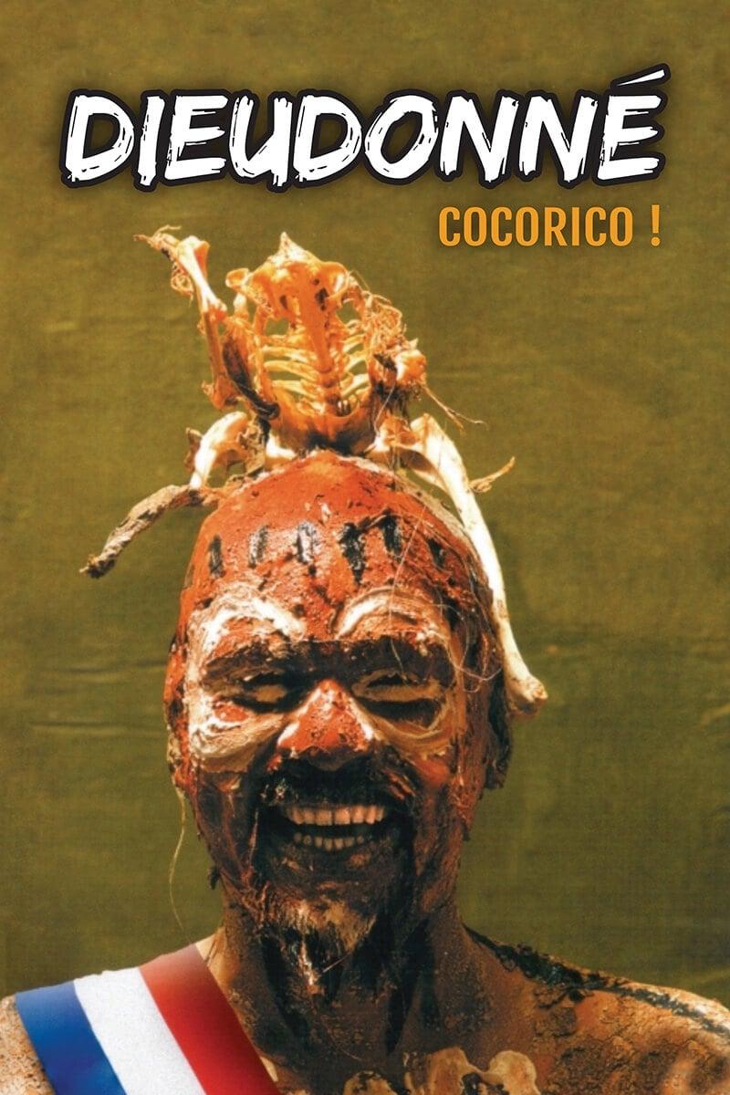 Cocorico (2002)