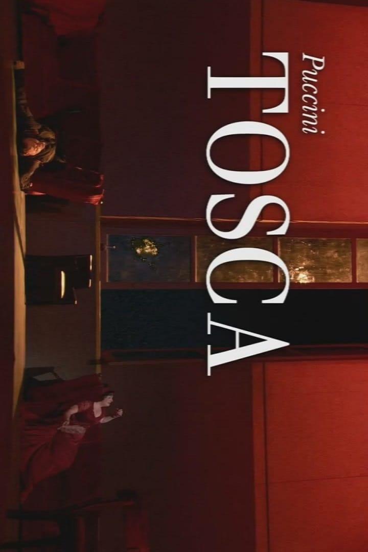 Tosca (2013)