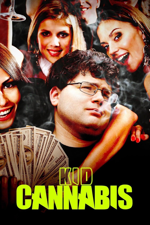 Cannabis Kid Stream Deutsch