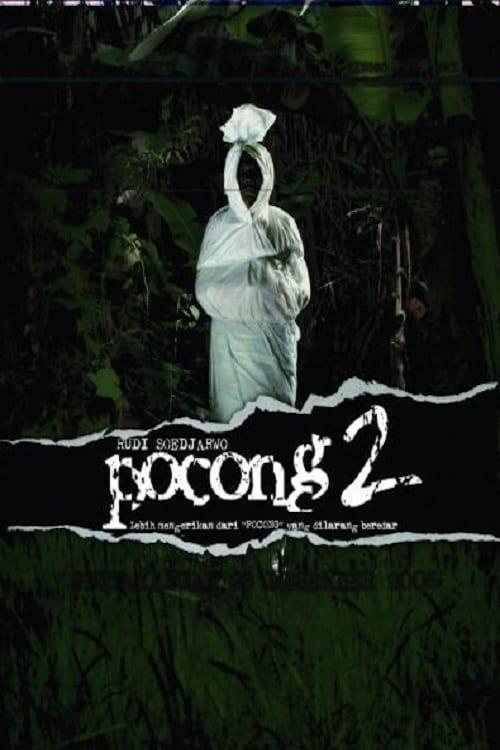 Ver Pocong 2 Online HD Español (2006)