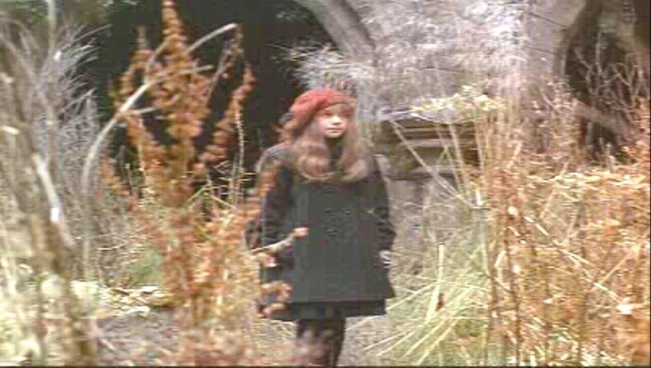 The Secret Garden 1993 The Movie