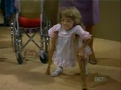 Diff'rent Strokes Season 4 :Episode 13  Kathy