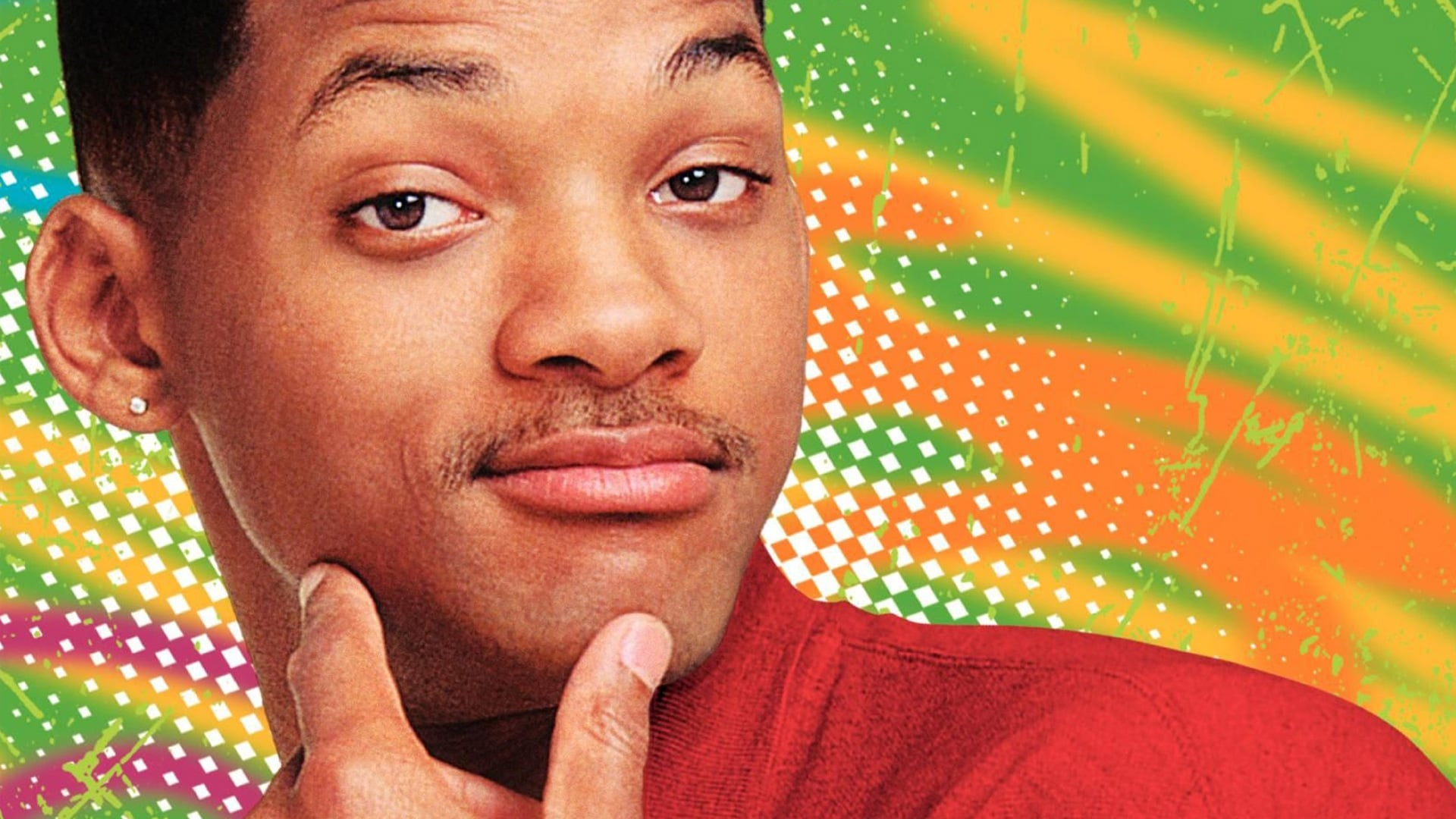 Morgan Cooper en Will Smith maken dramatische reboot van The Fresh Prince of Bel-Air