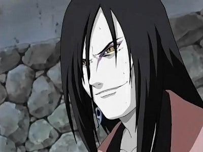 Naruto: Episodi 89