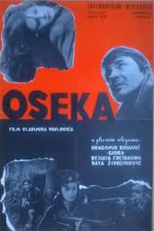 Ver Oseka Online HD Español (1969)