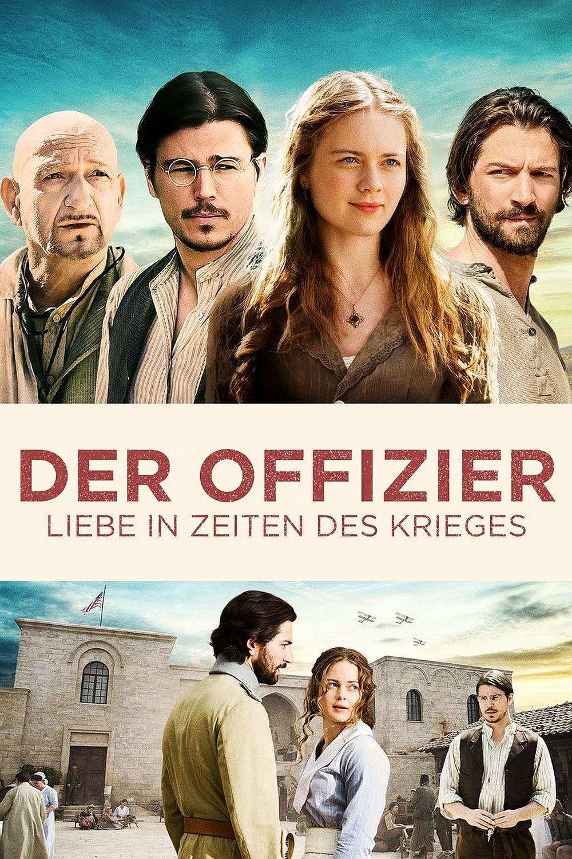 Der Postmann Ganzer Film Deutsch
