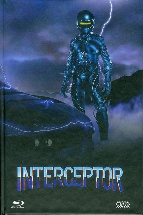 Turbo Interceptor Film