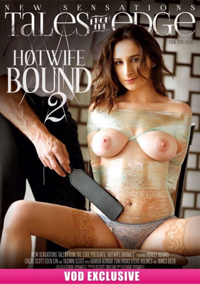 Ver Hotwife Bound 2 Online HD Español ()