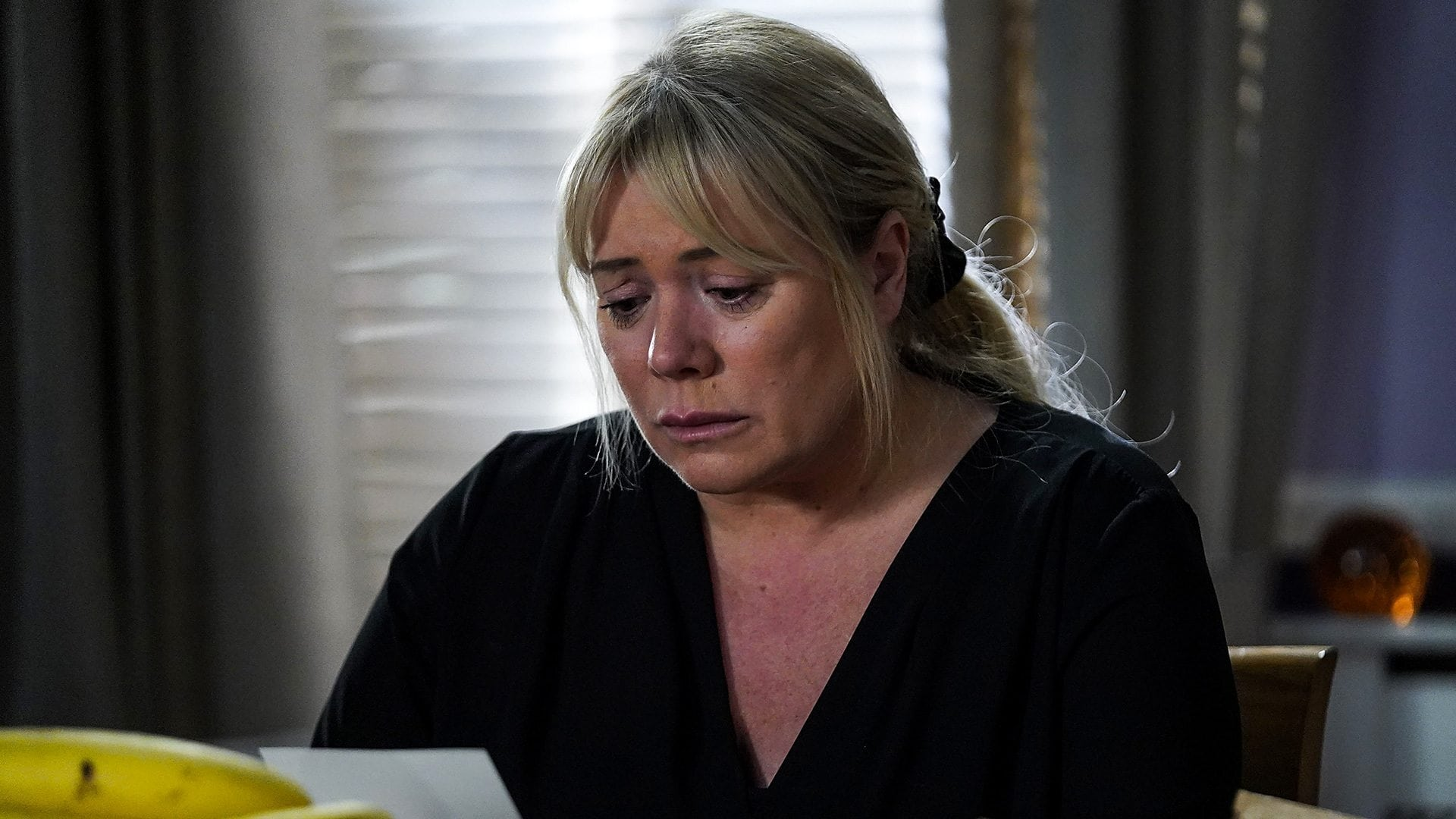 EastEnders Season 36 :Episode 54  21/04/2020