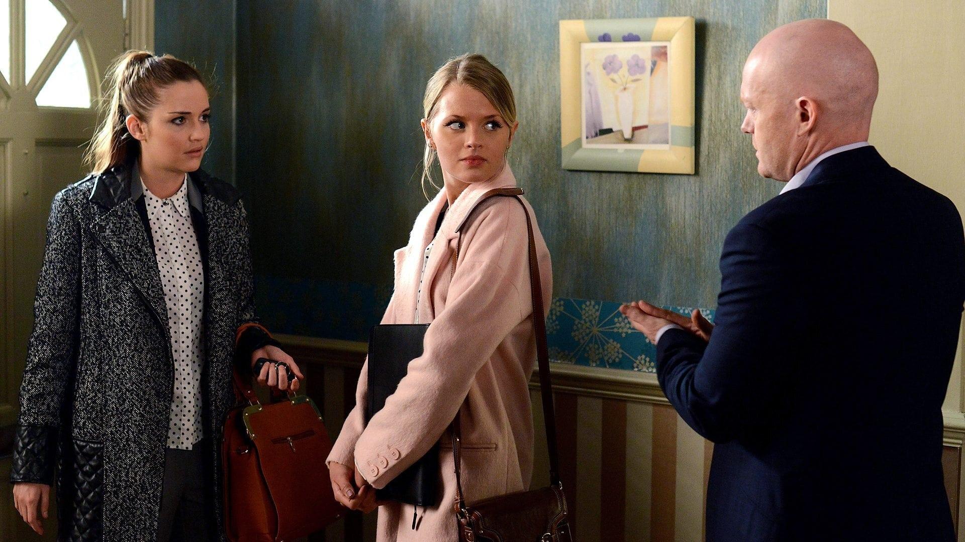 EastEnders Season 30 :Episode 62  15/04/2014