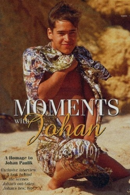 Ver Moments with Johan Online HD Español (1996)