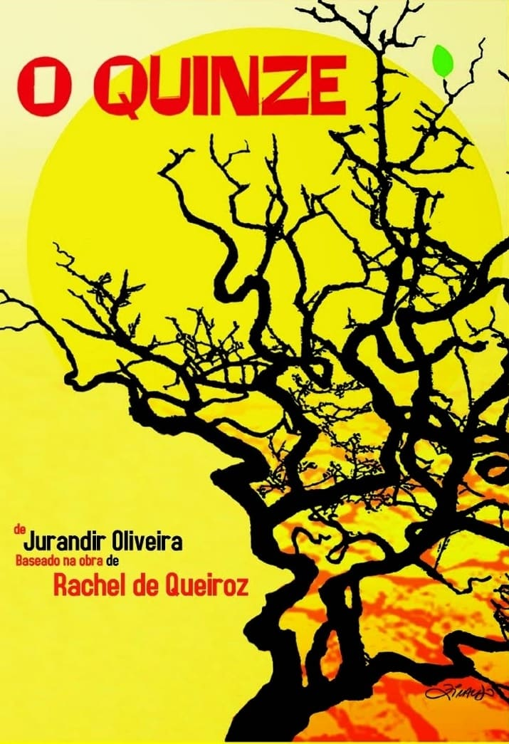 Ver O Quinze Online HD Español ()