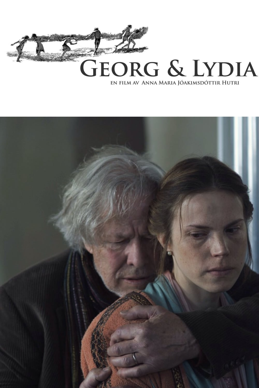 Georg & Lydia (2010)