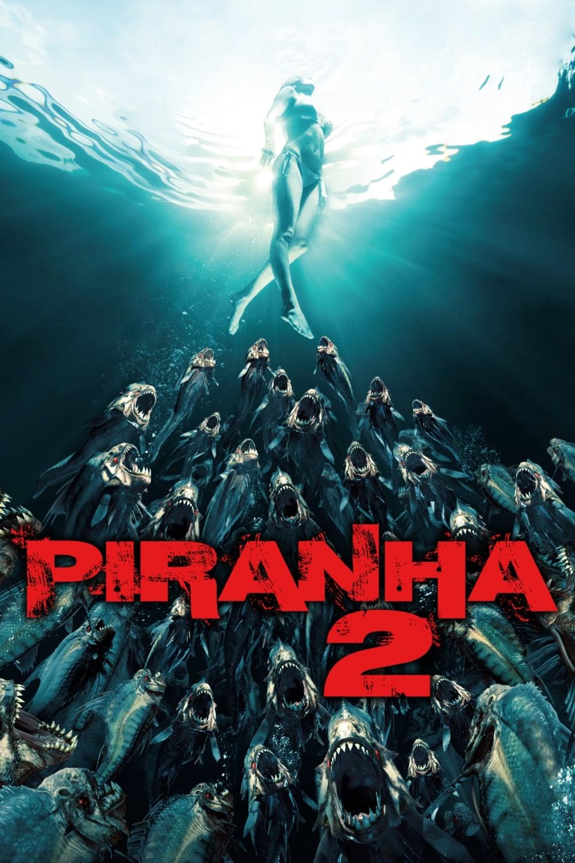 Piranha 3dd full movie download