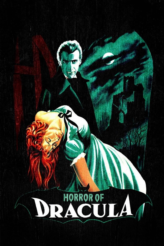 Dracula 1958 Stream