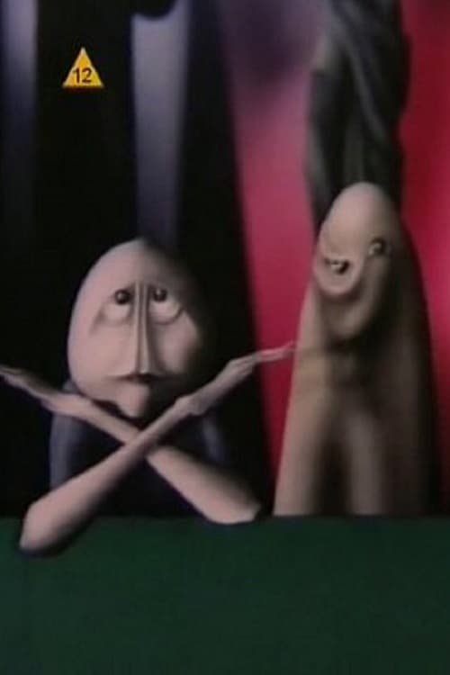 Ver Metamorfozy Online HD Español (1987)
