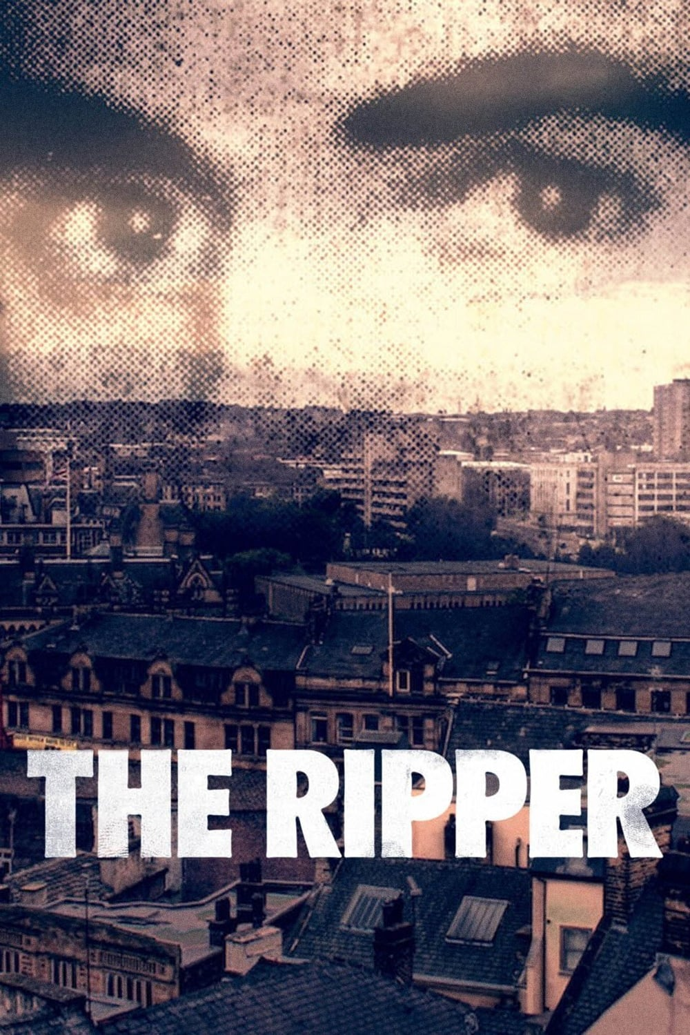 The Ripper TV Shows About Killer