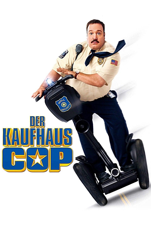 Kindergarten Cop Deutsch Ganzer Film