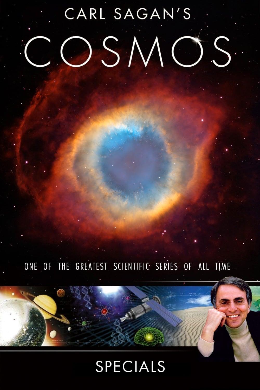 Cosmos: A Personal Voyage Season 0