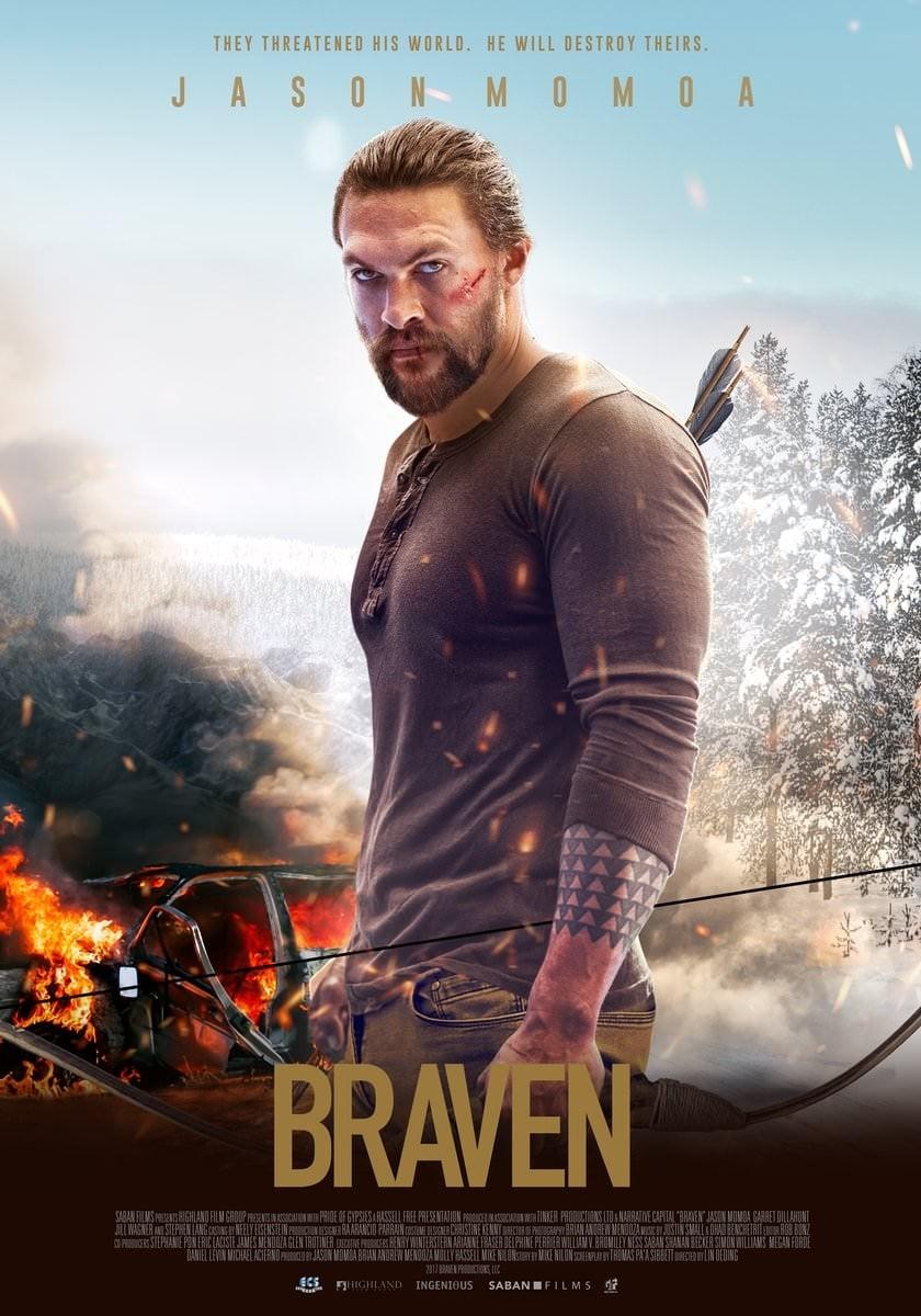 Braven Film