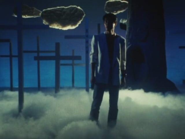 Super Sentai Season 14 :Episode 27  Don't Sleep or Die