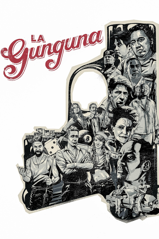 La Gunguna on FREECABLE TV